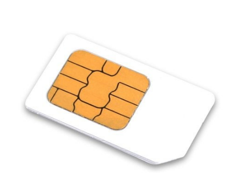 Prepaid sim card Europe was the best solution for us